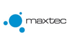 logo-maxtec