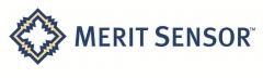 MeritSensorSystems-logo