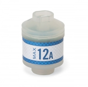 R109P48-max-12a-front-small