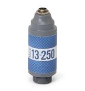 R125P07-max-13-250-scuba-front-small