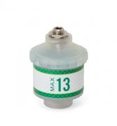 R115P10-max-13-scuba-front-small