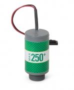 R125P02-013-max-250-plus-scuba-front-small