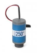 R125P02-011-max-250-plus-front-small