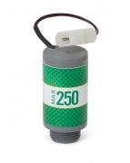 R125P01-003-max-250-scuba-front-small