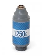 R125P03-002-max-250e-front-small