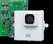 4. PM Sensor