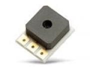 120929145_lp_Merit-Sensor_TR-Series-Pressure-Transducer