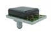 TVC-0015A-001_SPL