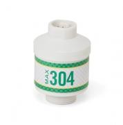 R108P02-max-304-scuba-front-small