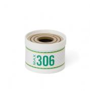 R108P18-max-306-scuba-front-small