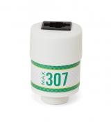 R108P19-max-307-scuba-front-small