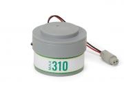 R108P05-max-310-scuba-front-small