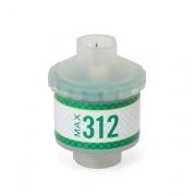 R108P06-max-312-scuba-front-small
