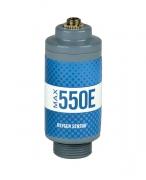 R140P02-max-550e-front-small